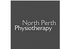 north-perth-physiotherapy-647345