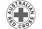 aust-red-cross